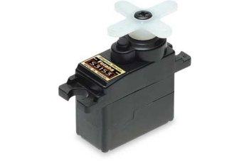 S3153 Micro Digital 0.10s/1.7kg